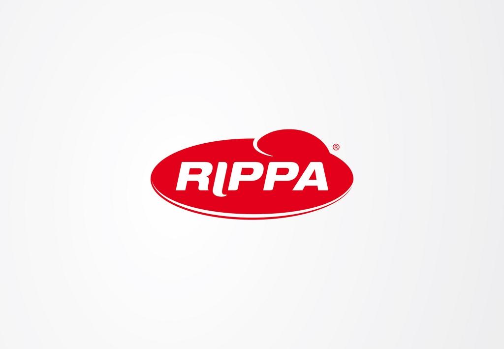 RIPPA