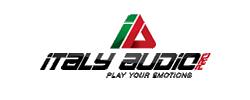 Italy Audio