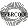 Evercool