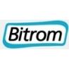 Bitrom