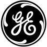 General Electric G.E.