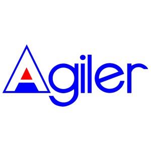 Agiler