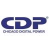 Chicago Digital Power CDP